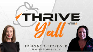THRIVE_THUMBNAIL_34