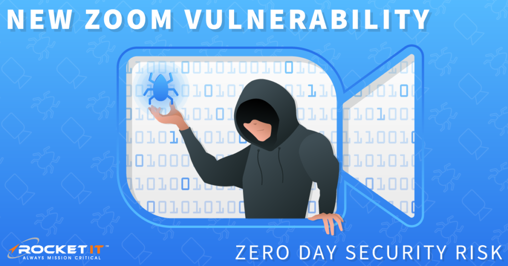 Zoom_Vulnerability_Security_Risk