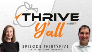 THRIVE_THUMBNAIL_35