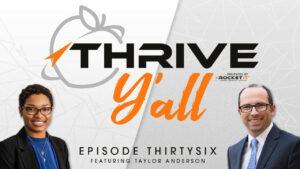 thrive_yall_city_of_sugar_hill_taylor_anderson