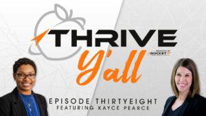 Thrive Y'all Annandale Village