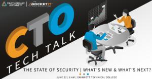 CTO_tech_talk_partnership_gwinnett