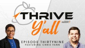 THRIVE_THUMBNAIL_39