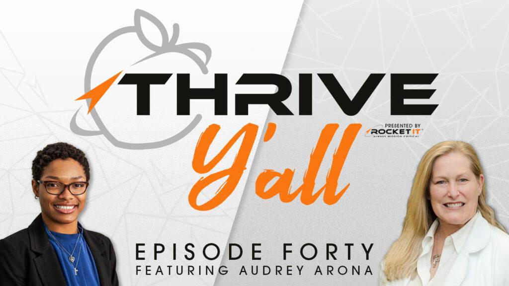 THRIVE_THUMBNAIL_40
