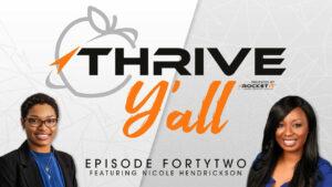 THRIVE_THUMBNAIL_42