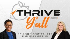 THRIVE_THUMBNAIL_43