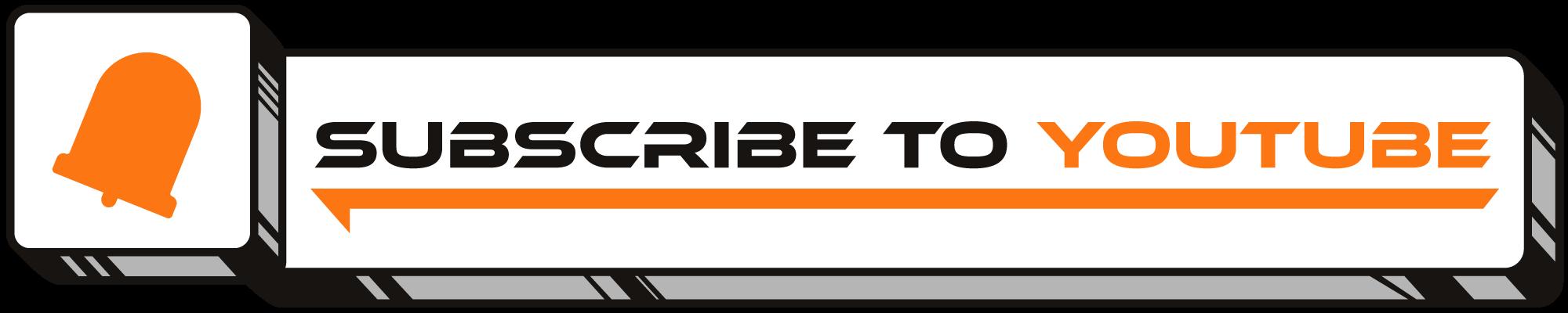 subcribe_banner