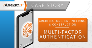 MFA_case_Story_feature