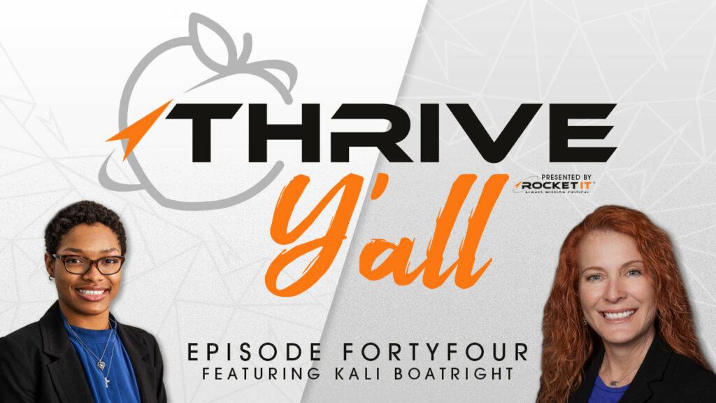 THRIVE_THUMBNAIL_44