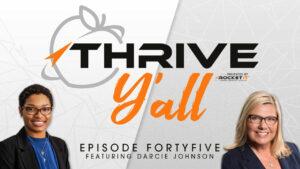 THRIVE_THUMBNAIL_45