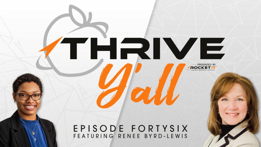 THRIVE_THUMBNAIL_46