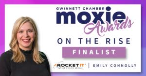 Moxie_Awards_EMILY