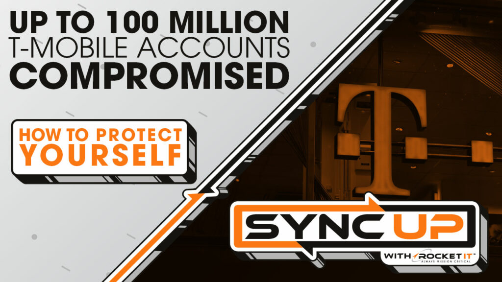 SYNC_UP_10
