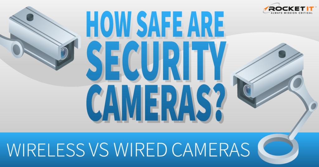 security_camera_blog