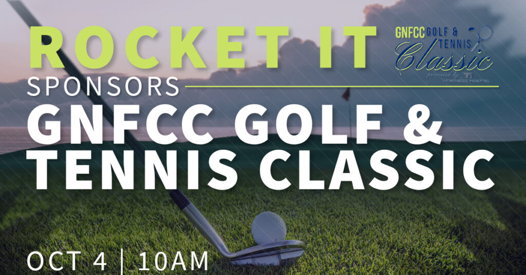 GNFCC_Golf_Press_Release