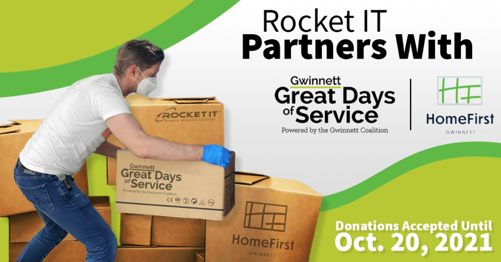 Gwinnett_Great_Days_of_Service