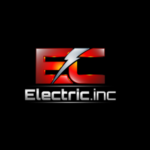 ecelectric logo