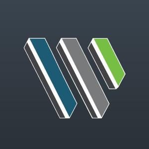 willmer-engineering-logo